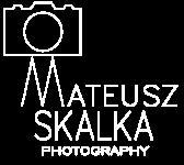 MATEUSZ SKAŁKA